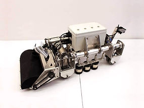 ICM_BTWC-Robot-001.jpg