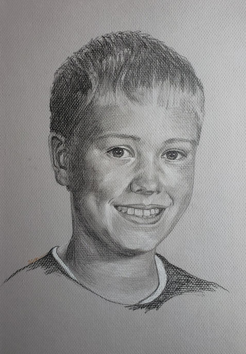 Sky Age 13