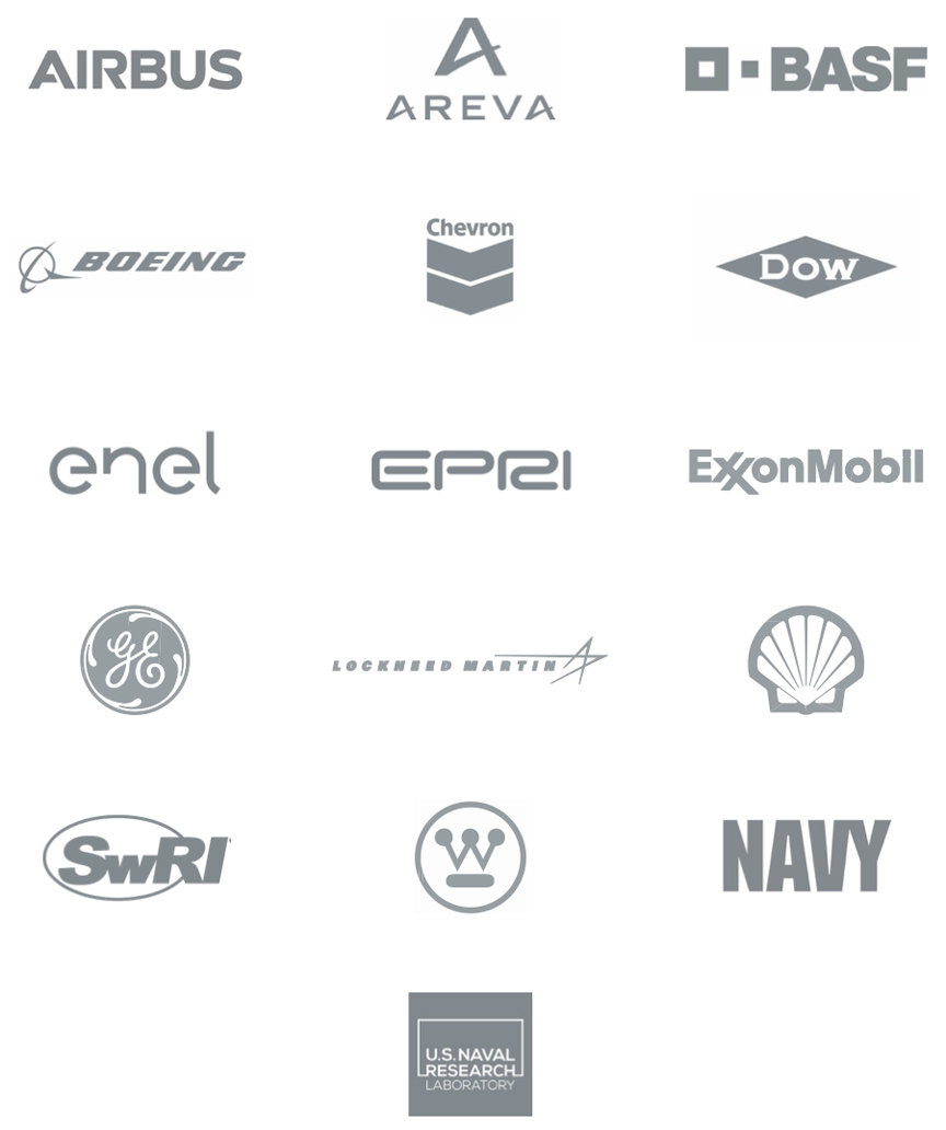 ICM-Clients.jpg