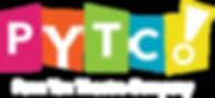 PYTCo, Penn Yan Theatre Company
