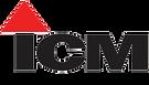 ICM-Logo.png