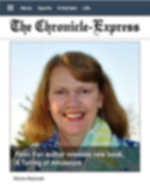 Marion-Balyszak-Chronicle-Express.jpg
