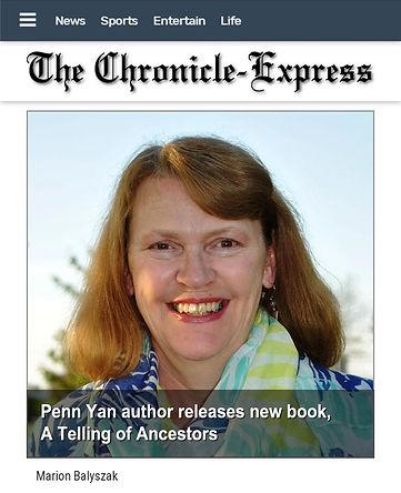 Marion-Balyszak-Chronicle-Express.jpg