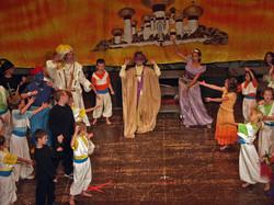 Aladdin Jr. 2010