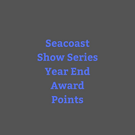 seacoast points.png