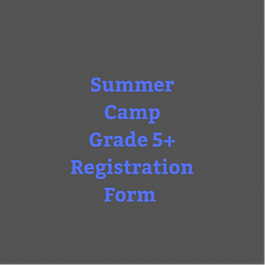 summer camp grade 5 icon.png