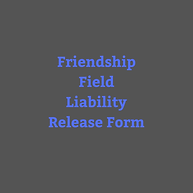 liability icon.PNG