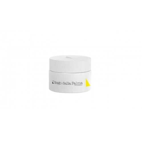 Cica-Ceramides Cream