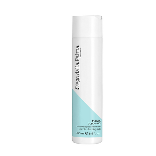Micellar cleansing milk 250ml