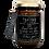 Thumbnail: Feel Good Candle Tearose  220ml