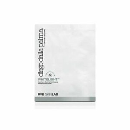 WHITELIGHT  Intensive white Mask
