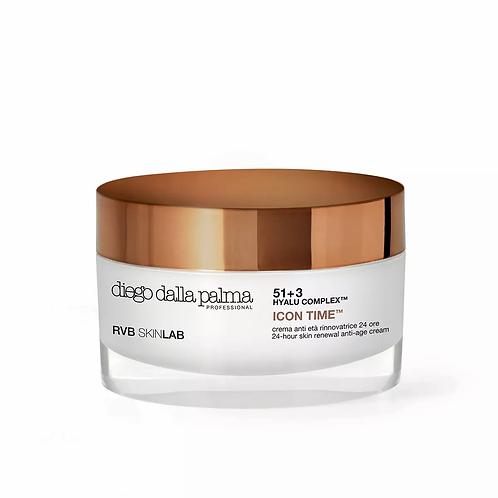 24u renewal anti-age cream Platina 50ml