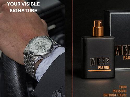 Men3 Parfum