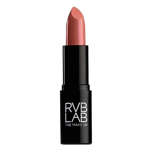 Sahara lipstick 208    Nude peach