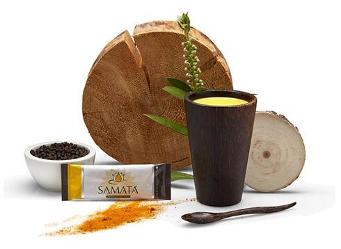 Samata-1.jpg