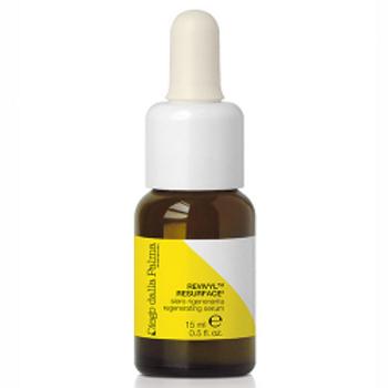 Regenerating serum Retinol - 15 ml met druppelteller