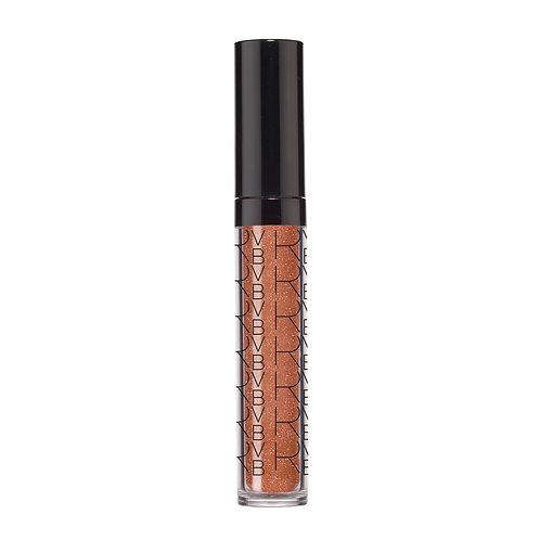 Precious Pearl - Lipgloss 403   Bronze