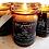 Thumbnail: Feel Good Candle  Bergamotti 220ml