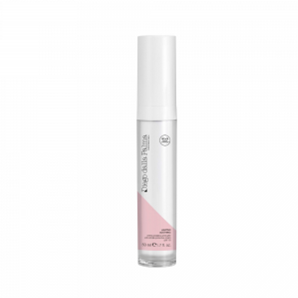 Anti wrinkle protective cream 50ml  SPF15