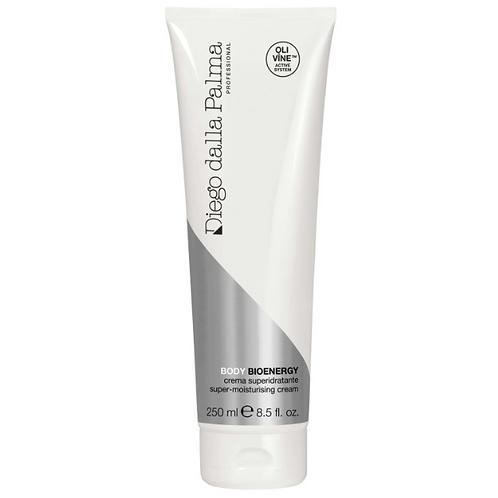Super moisturizing bodycreme 250ml