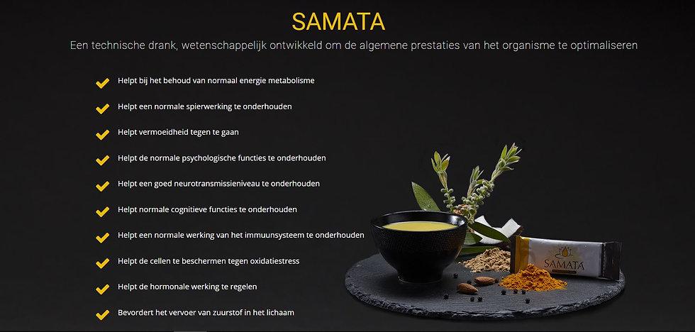 Samata2.jpg