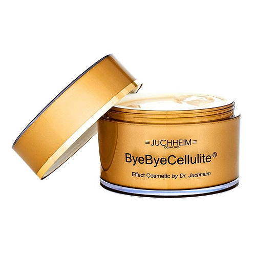 ByeBye Cellulite  200ml