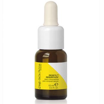 Skin renuwal serum EGF - 15ml fles met druppelteller