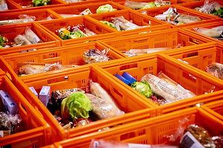 voedselbank 2.jpeg