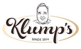 Logo Klumps.jpg