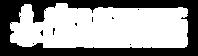 SS - Horizontal Logo.png