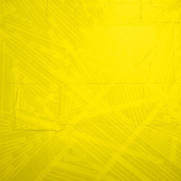Gaffa gelb.jpg