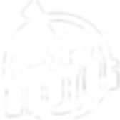Vintage_logo_8000px_weiß.png