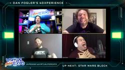 fogler funny faces