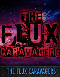 The Flux CaRavagers