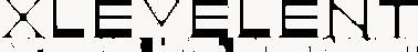 XLE logo white.png