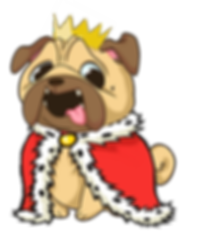 king pug2.png