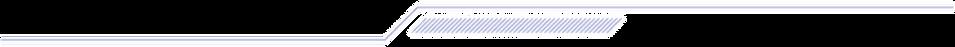vectordesign.png