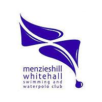 Menzieshill Whitehall Club Logo