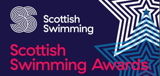 Scottish Swimming Awards