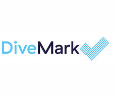 DiveMark