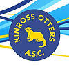 Kinross Otters Club Logo