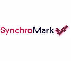 SynchroMark