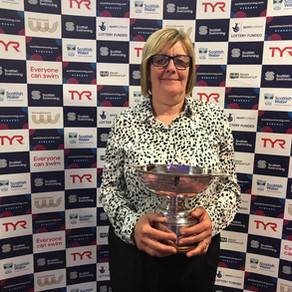 Midlands Excel At Awards