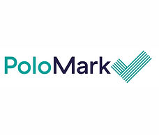 PoloMark