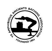 YeABBA Club Logo