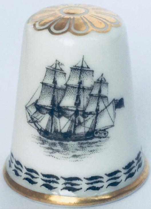 sailing ship1