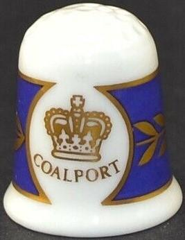 coalport1a
