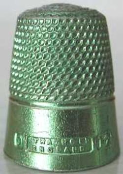 colour green strat754