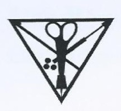 ntcsa logo1