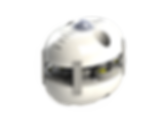 WEB_WIX-15.png